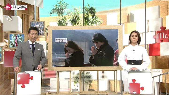 2018年03月11日椿原慶子の画像23枚目