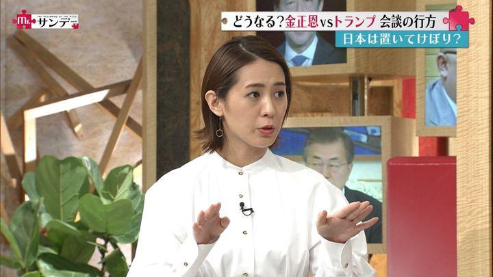 2018年03月11日椿原慶子の画像31枚目