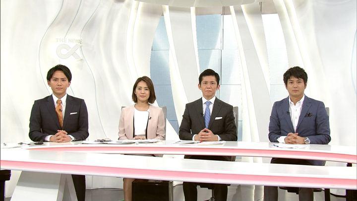 2018年03月12日椿原慶子の画像14枚目