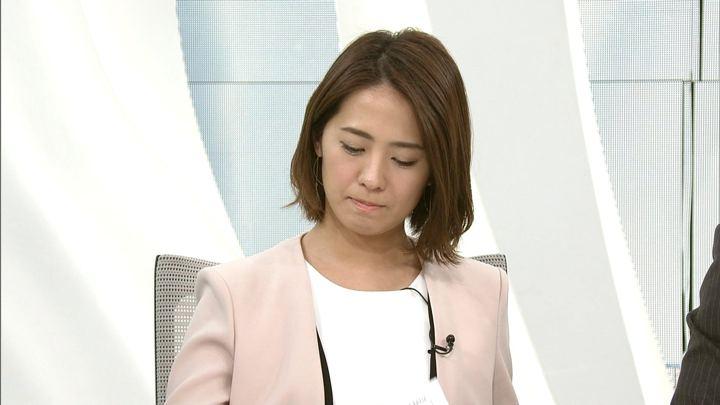 2018年03月12日椿原慶子の画像15枚目