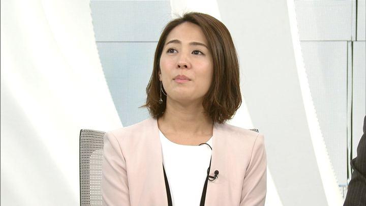 2018年03月12日椿原慶子の画像18枚目