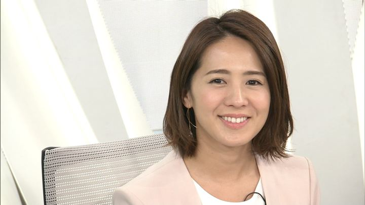 2018年03月12日椿原慶子の画像20枚目