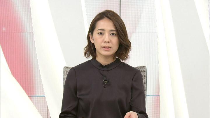 2018年03月13日椿原慶子の画像02枚目