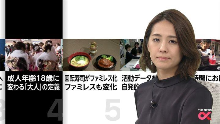 2018年03月13日椿原慶子の画像16枚目