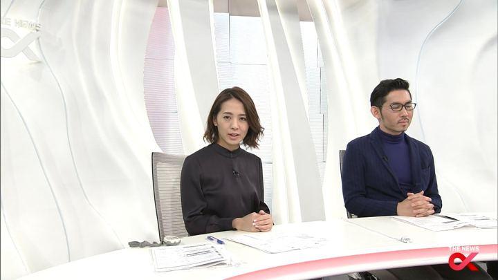 2018年03月13日椿原慶子の画像17枚目