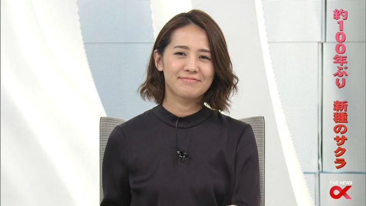 2018年03月13日椿原慶子の画像19枚目