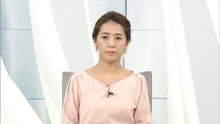 2018年03月15日椿原慶子の画像01枚目