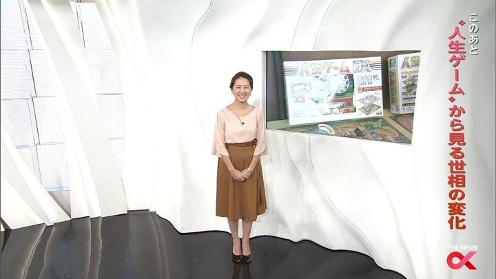 2018年03月15日椿原慶子の画像04枚目
