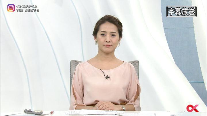 2018年03月15日椿原慶子の画像05枚目