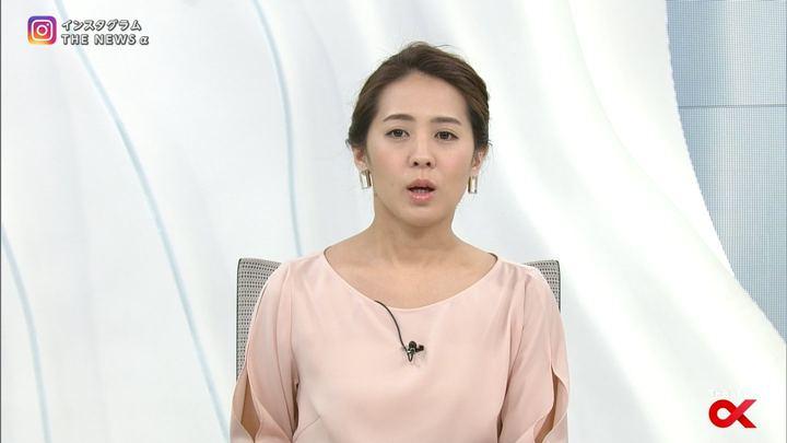 2018年03月15日椿原慶子の画像07枚目