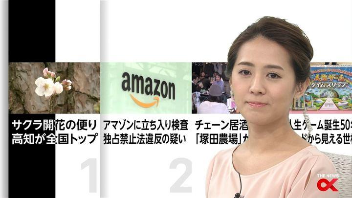 2018年03月15日椿原慶子の画像08枚目