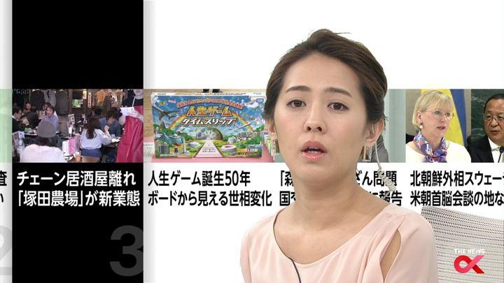 2018年03月15日椿原慶子の画像14枚目