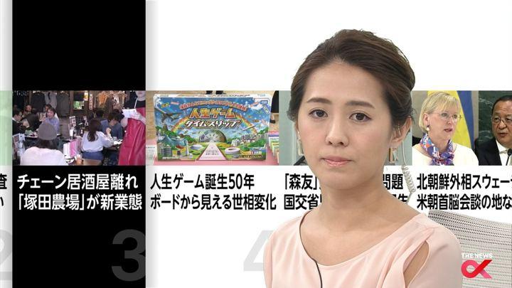 2018年03月15日椿原慶子の画像15枚目
