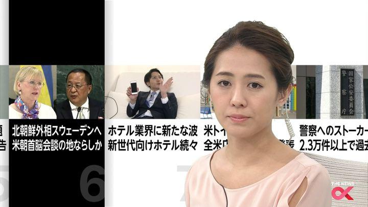 2018年03月15日椿原慶子の画像19枚目