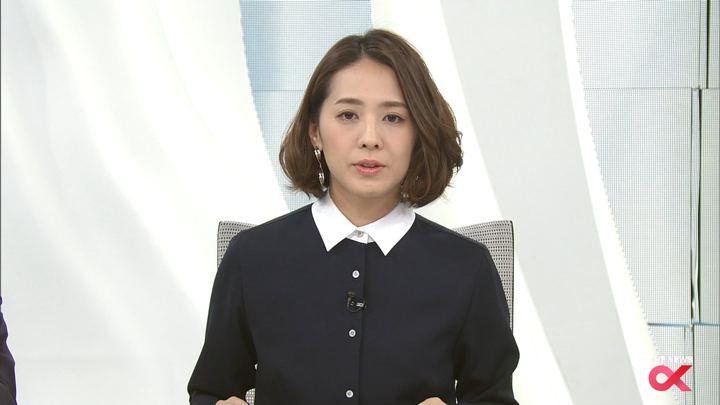 2018年03月21日椿原慶子の画像06枚目