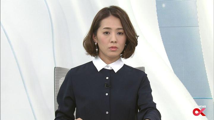 2018年03月21日椿原慶子の画像07枚目