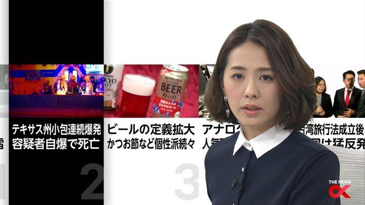 2018年03月21日椿原慶子の画像08枚目