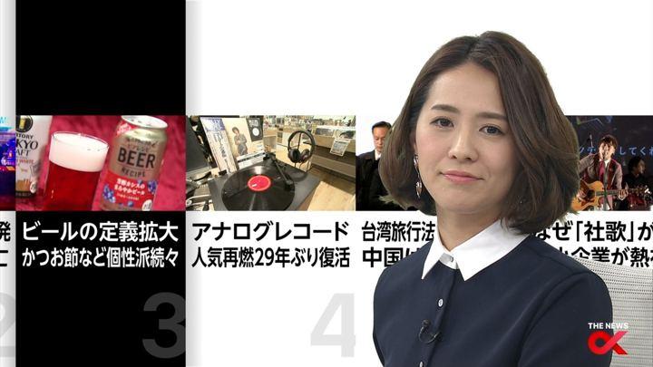 2018年03月21日椿原慶子の画像09枚目