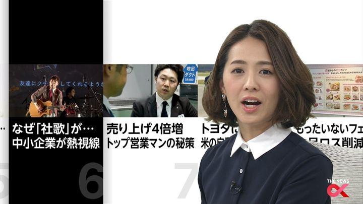 2018年03月21日椿原慶子の画像13枚目