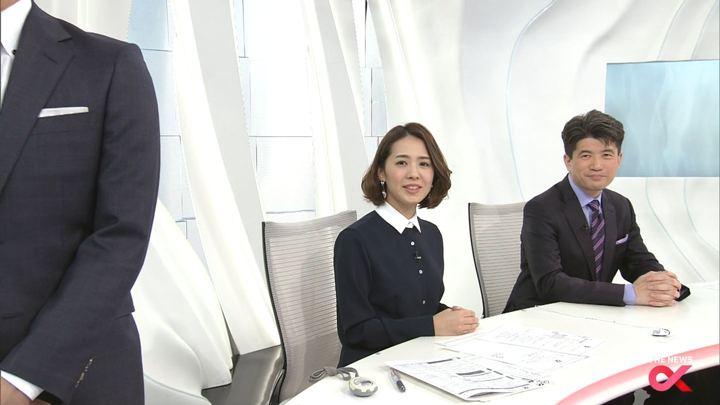 2018年03月21日椿原慶子の画像15枚目