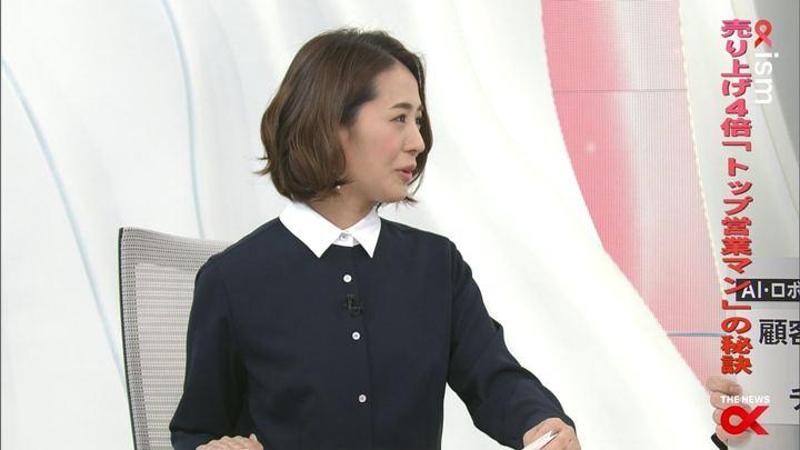 2018年03月21日椿原慶子の画像17枚目