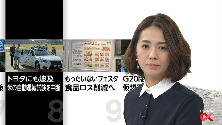 2018年03月21日椿原慶子の画像18枚目