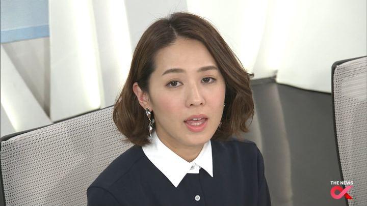 2018年03月21日椿原慶子の画像23枚目