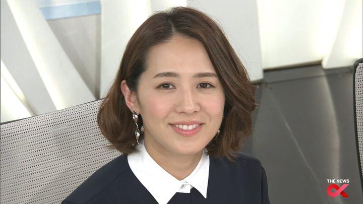 2018年03月21日椿原慶子の画像25枚目