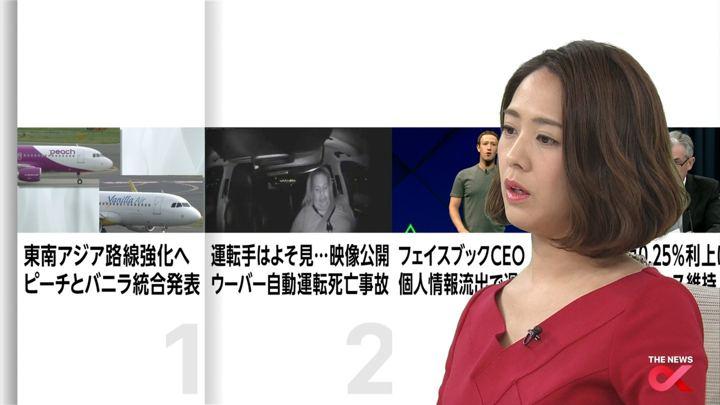 2018年03月22日椿原慶子の画像06枚目