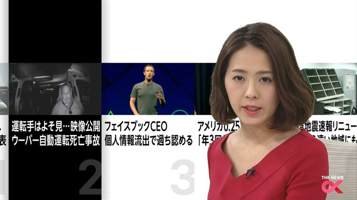2018年03月22日椿原慶子の画像07枚目