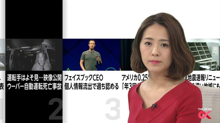 2018年03月22日椿原慶子の画像08枚目