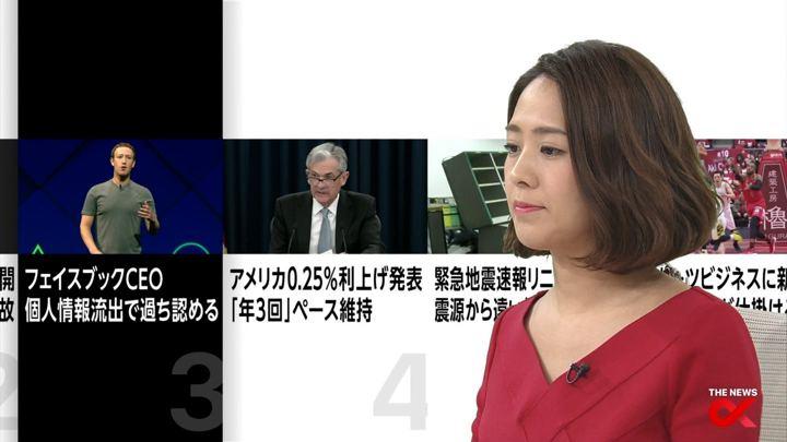 2018年03月22日椿原慶子の画像11枚目