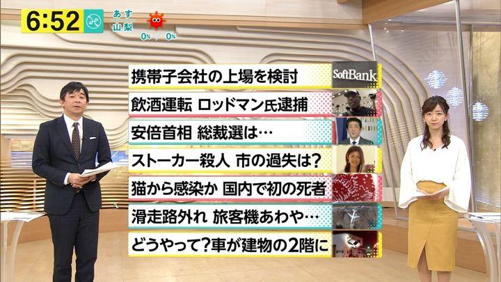 2018年01月15日内田嶺衣奈の画像08枚目