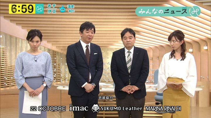2018年01月15日内田嶺衣奈の画像09枚目