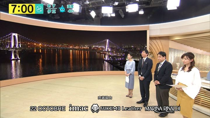 2018年01月15日内田嶺衣奈の画像11枚目
