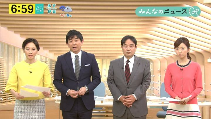 2018年01月16日内田嶺衣奈の画像14枚目