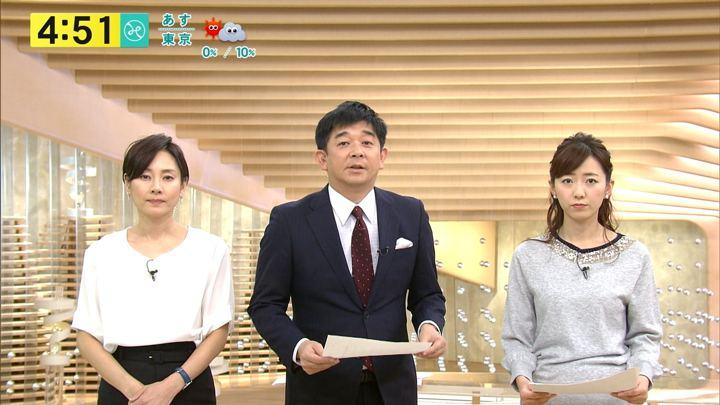 2018年01月17日内田嶺衣奈の画像04枚目