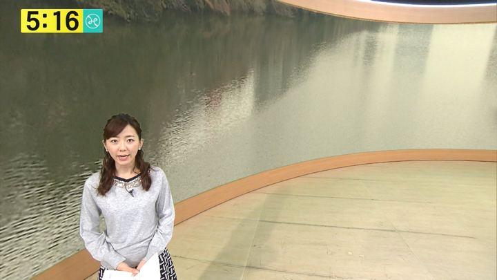 2018年01月17日内田嶺衣奈の画像06枚目