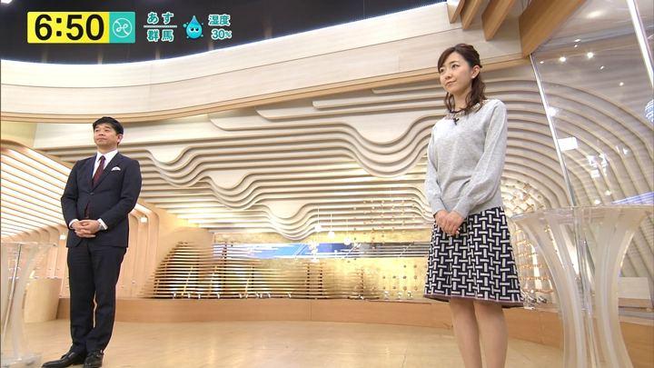 2018年01月17日内田嶺衣奈の画像10枚目