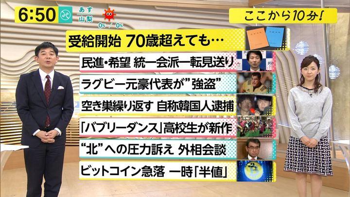 2018年01月17日内田嶺衣奈の画像11枚目