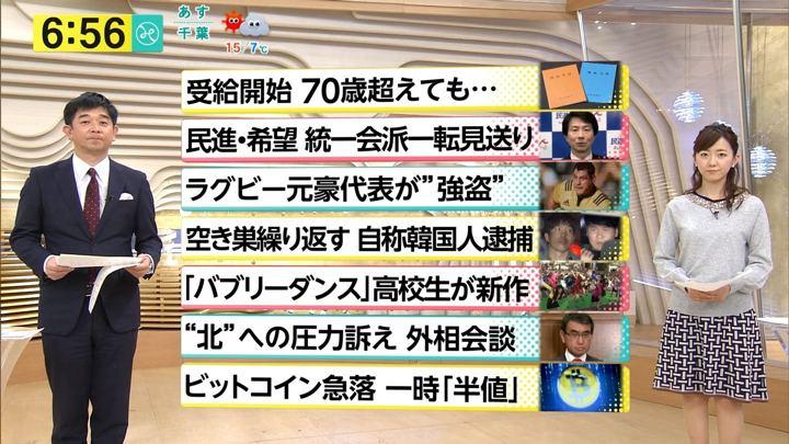 2018年01月17日内田嶺衣奈の画像12枚目