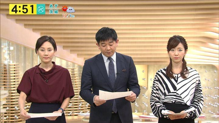 2018年01月18日内田嶺衣奈の画像05枚目