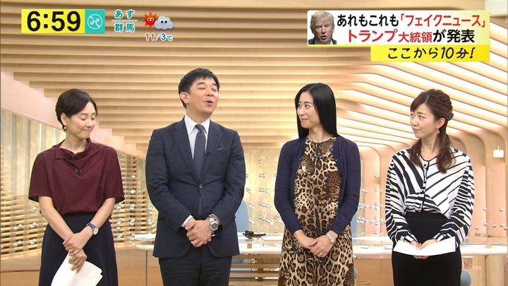 2018年01月18日内田嶺衣奈の画像12枚目