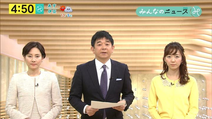 2018年01月19日内田嶺衣奈の画像04枚目