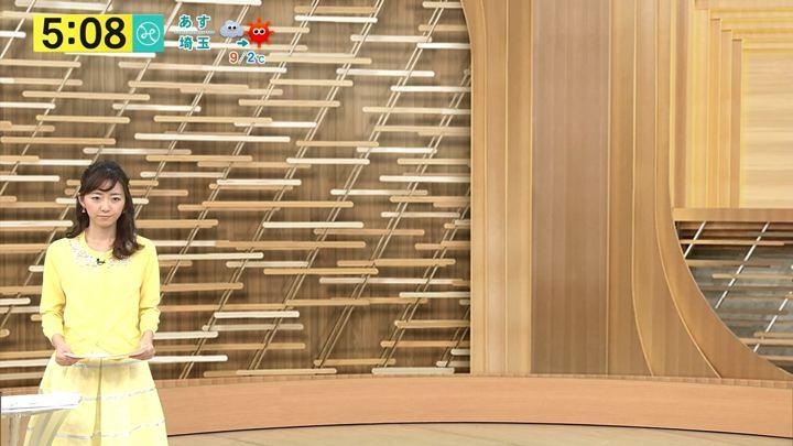2018年01月19日内田嶺衣奈の画像07枚目
