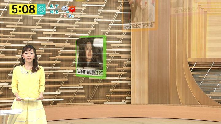 2018年01月19日内田嶺衣奈の画像08枚目