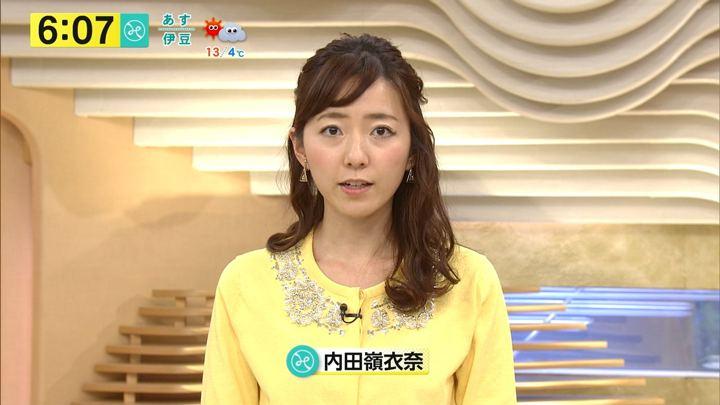 2018年01月19日内田嶺衣奈の画像09枚目