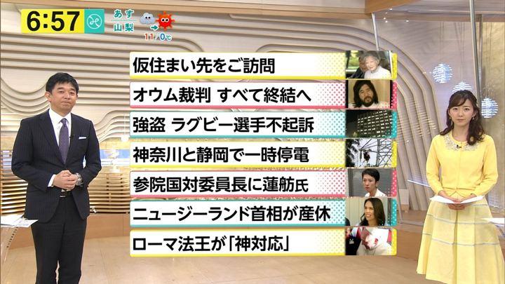 2018年01月19日内田嶺衣奈の画像13枚目
