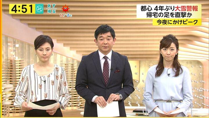 2018年01月22日内田嶺衣奈の画像01枚目