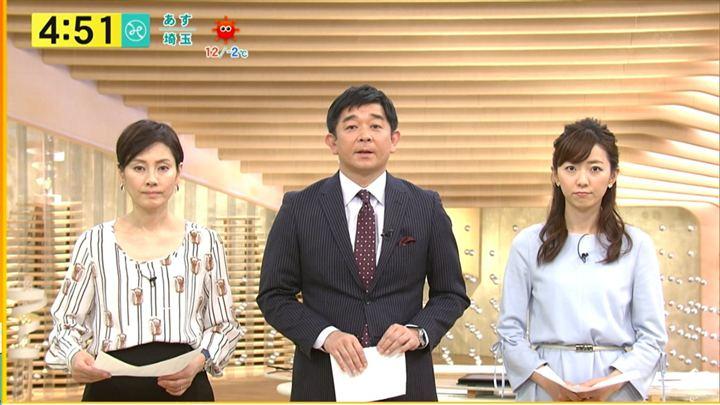 2018年01月22日内田嶺衣奈の画像02枚目